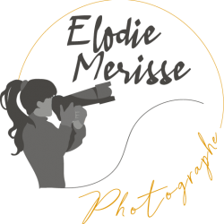 logo-ELODIE-MERISSE-photographe